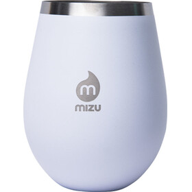 MIZU Wine Cup Enduro White